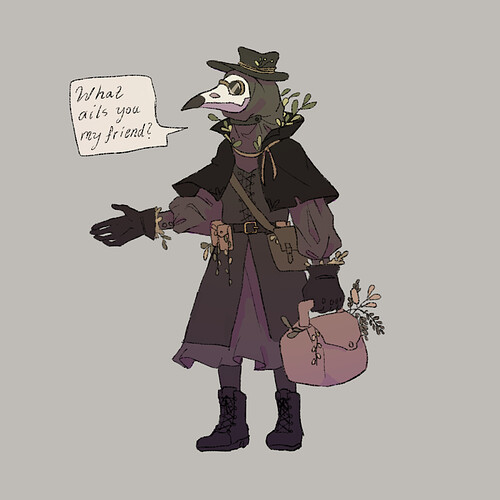 plague_doc_coloured