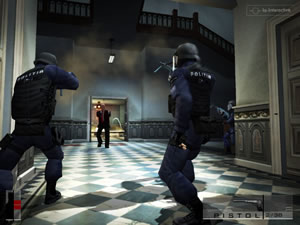 file_33395_hitman_contracts_001