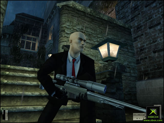 hitman_contracts_image13